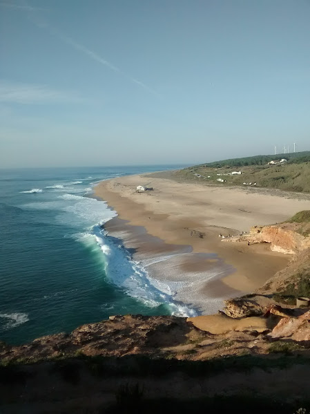 praia-do-norte