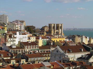 Vista_do_Miradouro_de_Sta__Justa_-_Lisboa_(Portugal)2
