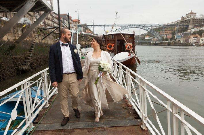 180216_CasamentoJuliana&Thiago-163