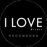 I LOVE Brides pr